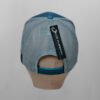 Cap blue grey2