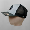 Cap white grey1