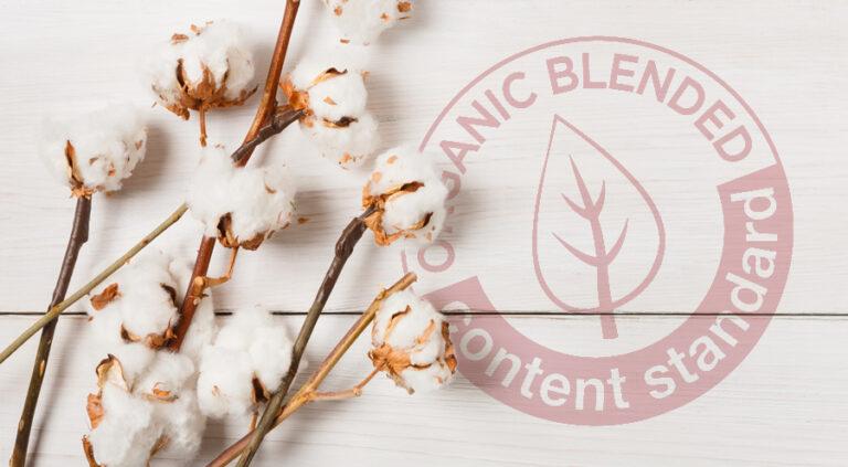 GAVILAN organic cotton3