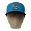 Cap blue GAVILAN